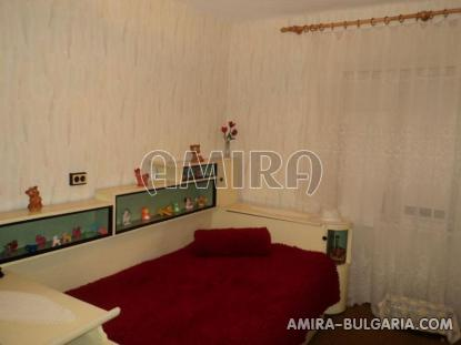 House 11 km from Dobrich Bulgaria room