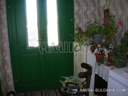 House 11 km from Dobrich Bulgaria room 5