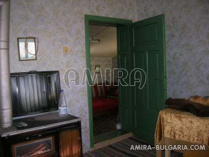 House 11 km from Dobrich Bulgaria room 4