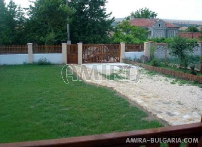 Furnished house in Bulgaria view