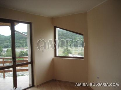 New house with magnificent panorama near Albena, Bulgaria bedroom 2
