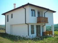 New 3 bedroom house with magnificent panorama 1
