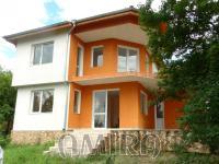 New house in Bulgaria