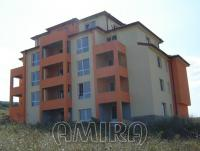 Sea view apartments 6km from the beach
