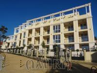 Apartments in Varna 1
