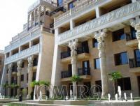 Luxury apartments near Varna