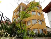 Furnished sea view apartments in Kranevo