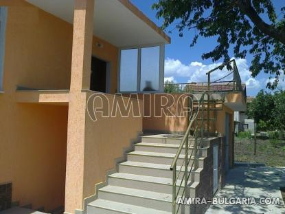 Bulgarian house 26km from the beach 2