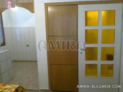 Bulgarian house 26km from the beach 8