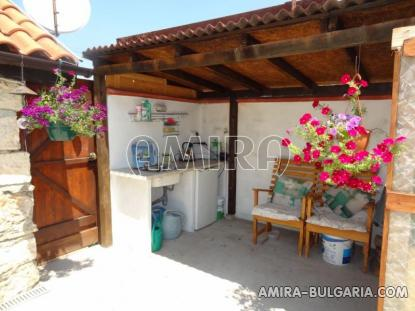 Excellent house in Bulgaria 12