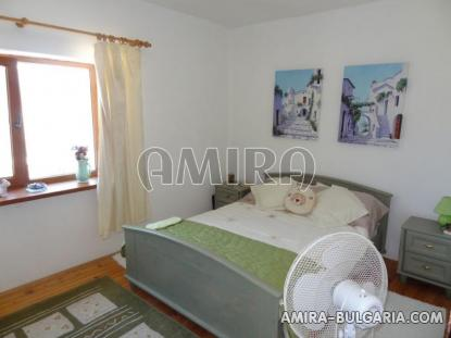 Excellent house in Bulgaria 17