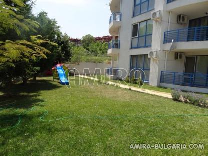 Apartments near the Botanic Garden 4