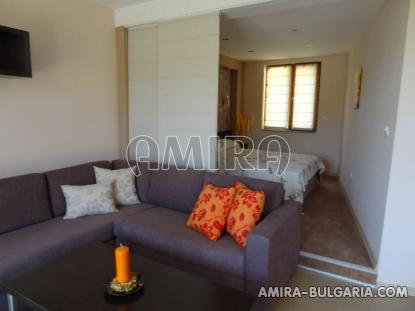 one bedroom apartment 8