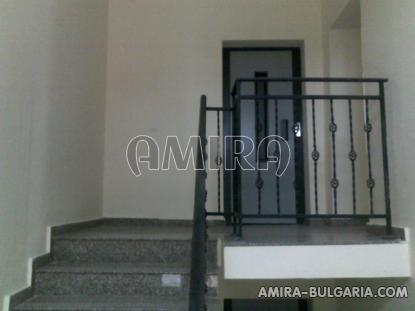 Sea view apartments in Balchik 9