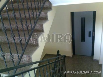 Sea view apartments in Balchik 10