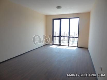 Sea view apartments in Balchik 15