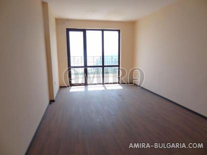 Sea view apartments in Balchik 16