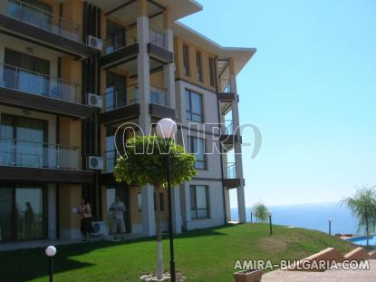 First line apartments in Bulgaria 4