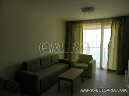 First line apartments in Bulgaria 15