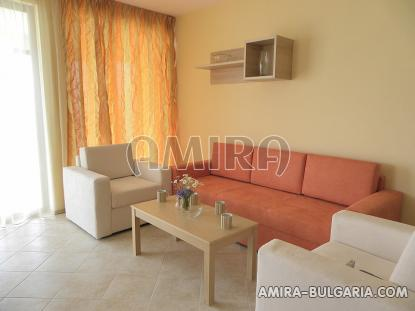 First line apartments in Bulgaria 20