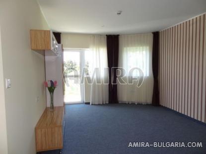 Sea view apartments near Euxinograd 10