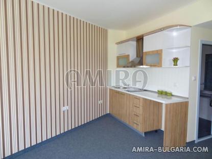 Sea view apartments near Euxinograd 11