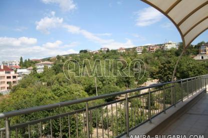 Apartments in Varna Briz district 8