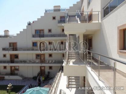 Sea view apartments in Byala Bulgaria 3