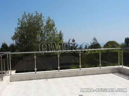 Sea view apartments in Byala Bulgaria 11
