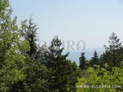 Sea view apartments in Byala Bulgaria 12