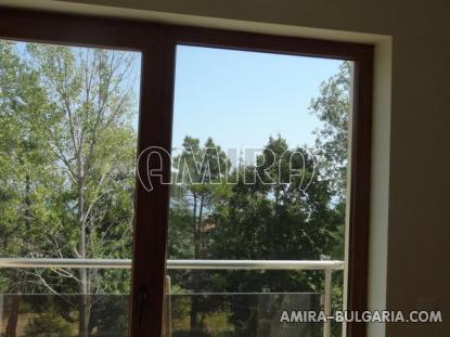 Sea view apartments in Byala Bulgaria 15
