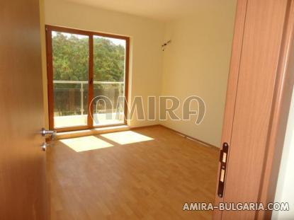 Sea view apartments in Byala Bulgaria 19