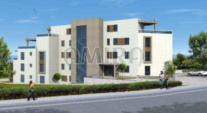 First line apartments in Bulgaria 1