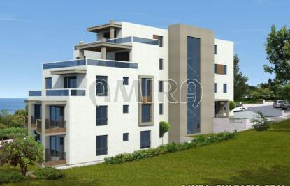 First line apartments in Bulgaria 2